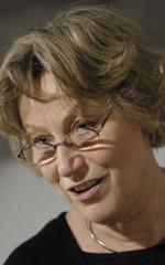 Тереза Будзиш-Кшижановска