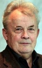 Вальтер Трёгер