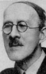 Юзеф Галевски