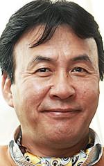 Пак Ён Гю