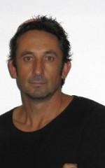 Крис Пламмер