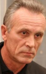 Василий Шлыков