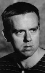 Карл Агуст Ульфссон