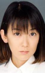 Нанако Окочи