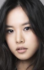 Чо Юн Хье