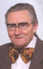Юлиуш Джемски