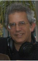 Майкл Сингх