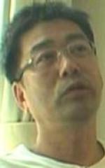 Оливер Вонг