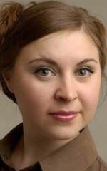 Юлия Борилова