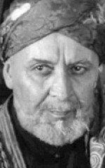 Раззак Хамраев