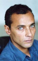 Жан-Луи Лока