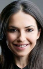 Наташа Нинкович