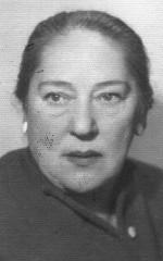Хелена Грушечка