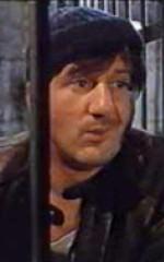 Ратко Танкосич