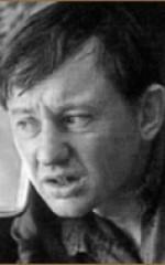 Яков Степанов