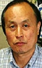 Такэси Сэяма