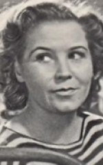 Лариса Матвеенко