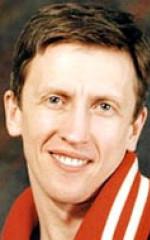 Павел Дралов