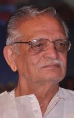 Сампуран Сингх Гульзар