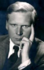 Юрген фон Альтен
