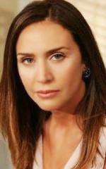 Адриана Салония