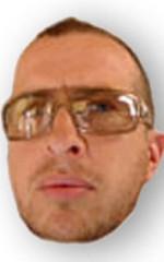 Ник Тафт