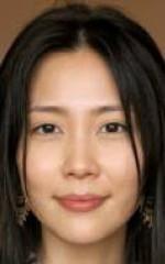 Ёсино Кимура