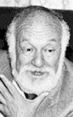 Осман Ф. Седен