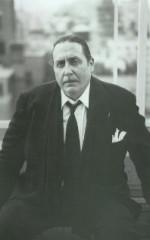 Аарон Браунштейн