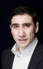 Сахат Дурсунов