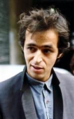 Жан-Жак Голдман