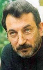 Василий Витер