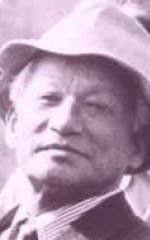 Кадзуо Миягава