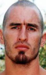 Райчо Василев