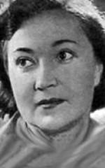 Ольга Викланд