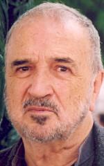 Жан-Клод Карьер