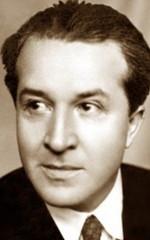 Илья Судаков