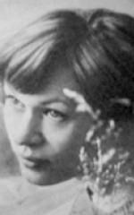 Ингрида Кильшаускайте