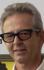 Эдо Бертоглио