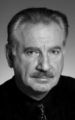 Том О'Рурк