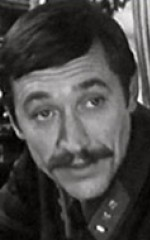 Леонид Яновский