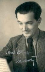 Карл-Хайнц Шрот