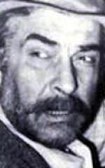 Кадир Савун