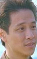 Вэй Тунг