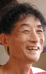 Казуо Умезу