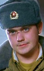 Андрей Гуркин