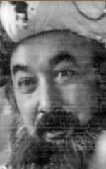 Тахир Сабиров