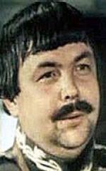 Юрий Рычков