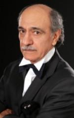 Агахан Салманов