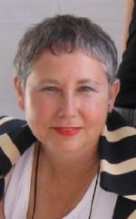 Сандра Шульберг